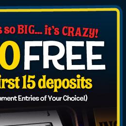 kostenloses online casino crazy slots casino