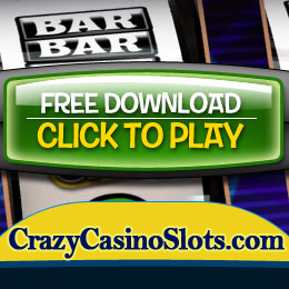 Crazy Slots Free Download