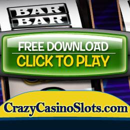 online slots free bonus gratis spiele spielen ohne anmeldung und download